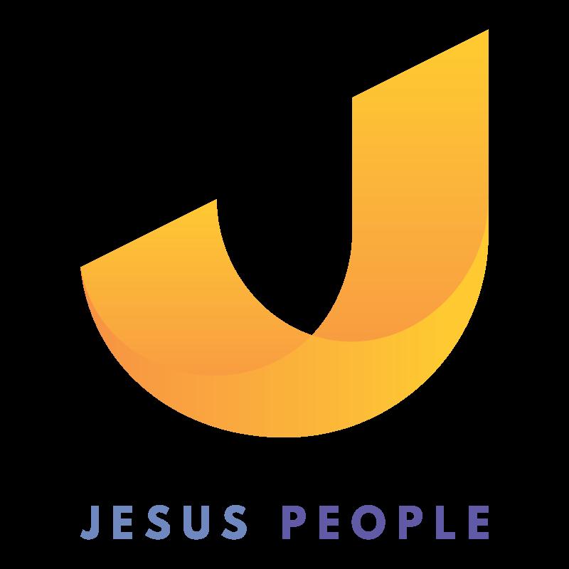 the Jesus People USA logo